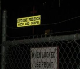 Mission sign cropped